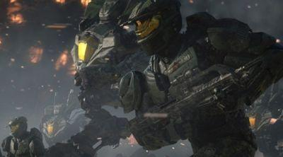 Halo Wars 2 Review Roundup: An Evolutionary RTS Sequel