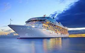 Oceania Cruises launch new digital brand campaign