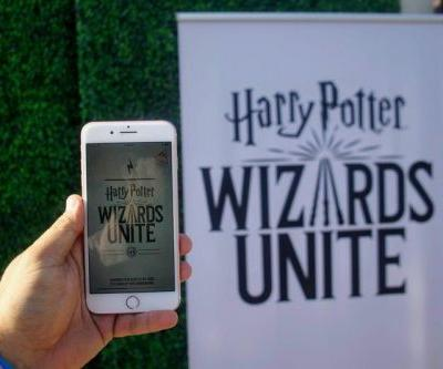 Harry Potter: Wizards Unite Community Day guide for July 2019