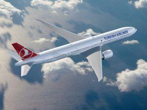 Hong Kong Airlines and Turkish Airlines Launch New Collaboration