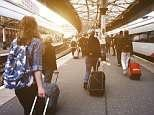 Train companies are misleading passengers over compensation, says consumer rights group