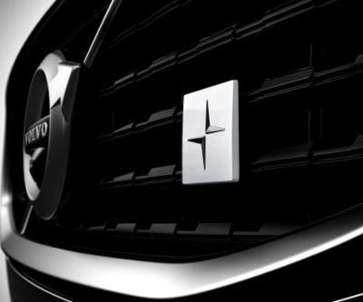 Volvo's Polestar Engineered trim powers up new 60 Series hybrids