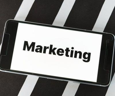 Need Help With Internet Marketing? Check Out These Tips!
