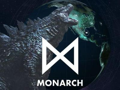 Godzilla 2's Other Monsters Teased By Monarch Website