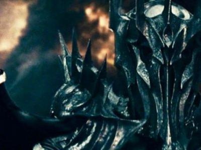 Amazon's 'Lord of the Rings' TV Series Has Already Been Renewed For Season 2