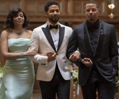 Empire Will End With a Sixth and Final Season on Fox