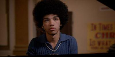 'Jurassic World 2' Casts 'The Get Down' Star Justice Smith; Bryce Dallas Howard Gets More Sensible Shoes