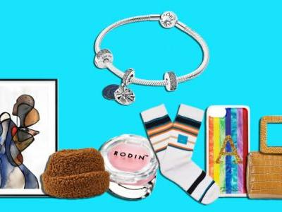 15 Gifts for the Most Stylish Woman You Know