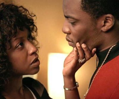 'The Bobby Brown Story' on BET Part 1 Recap: The World Is A Trip