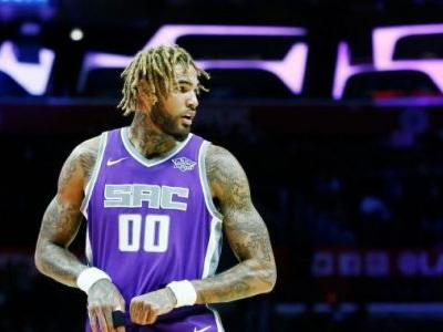Willie Cauley-Stein veut quitter Sacramento