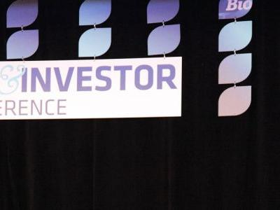 ICYMI: Insights from my time with Vicki Sato at BIO CEO & Investor Conference