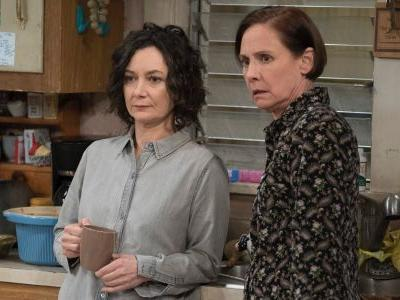 The Conners Trailer: What's Next After Roseanne?