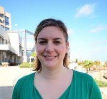 Lindsey Thorpe joins Malta Tourism Authority as MICE manager