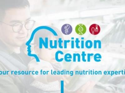 Tate & Lyle offers gut health teachings in launch of digital nutrition resource