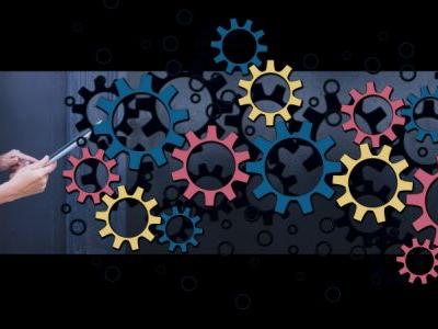 Customer Service Automation is Now More Important Than Ever