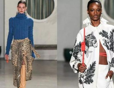 Jacquemus marks 10th anniversary, expects sales growth