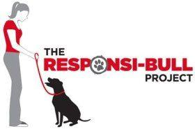 Responsi-Bull Project Has Free Services for Low Income Pit Bull Owners in February