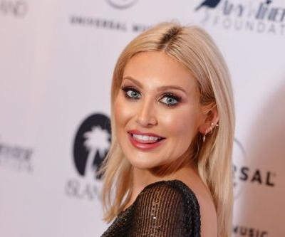 "Stephanie Pratt Calls Sister-In-Law Heidi Montag ""The Devil"""