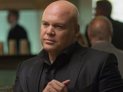 Vincent D'Onofrio Is Having The Best Time Trolling Daredevil Fans About Season 3