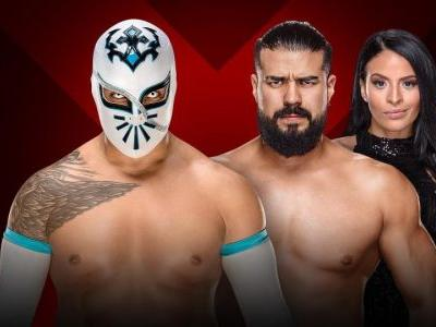 WWE Extreme Rules 2018: Live Updated Results: B-Team Vs. Hardy And Wyatt
