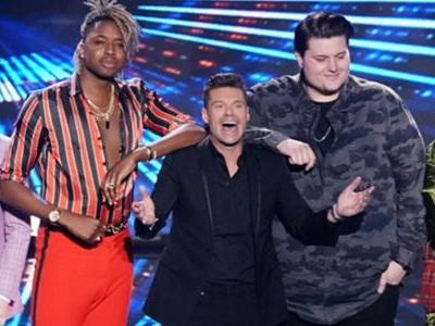 American Idol's Top 10 Season 17 Competitors, Ranked