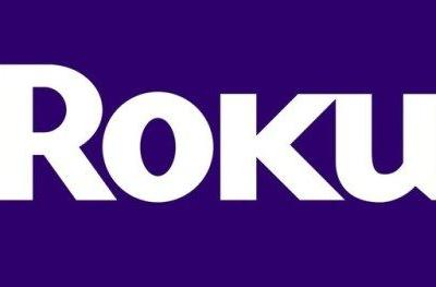 Roku Is Launching a New Subscription Streaming ServiceRoku is