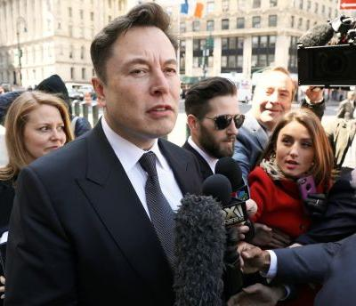 Tesla just snapped a losing streak that wiped out nearly $7 billion in investor wealth. 5 striking stats put its plunge into perspective