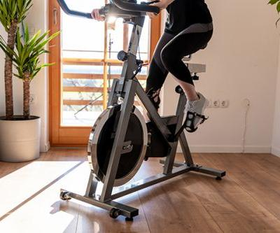 Cycling for Beginners: Here's How to Get Started
