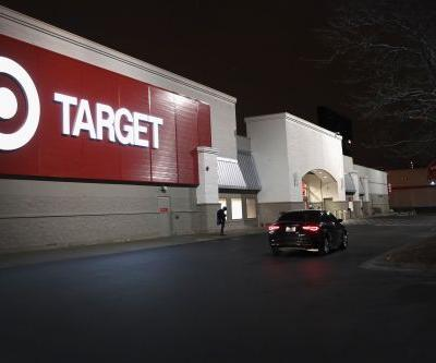 Target Will Offer Same-Day Shipping on Beauty Products - Game Changer!