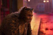 The 10 Funniest Reactions to the 'Cats' Trailer