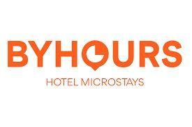 New Spanish Tech Company ByHours offers microstays in UAE