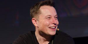 Elon Musk teases possible Starship presentation in late July