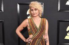 Paris Jackson Wishes Little Brother Happy Birthday: 'I Can't Tell You How Proud I Am'