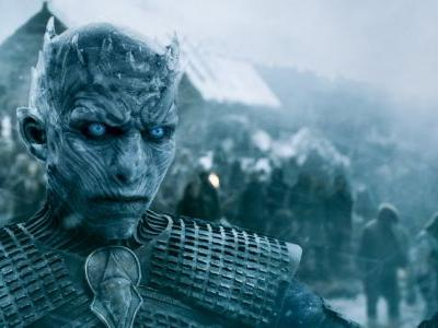 Game of Thrones: If the Night King Dies, Will the White Walkers Die Too? Well