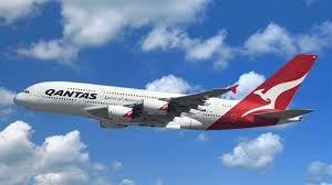 Qantas set to launch new mystery flight experience