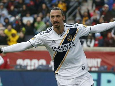 LA Galaxy vs. Atlanta United: TV channel, live stream, team news, kickoff time, & match preview