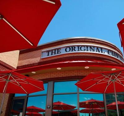 11 secret menu items you didn't know existed at Chick-fil-A