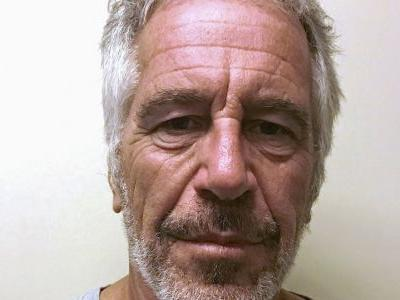 2 days before he died, Jeffrey Epstein signed a new will putting his $577 million in assets in a trust - $18 million more than he told the court he was worth