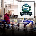 Switchback Sold: Vermont Brewery Entrepreneurs Turn Company Over to Employees