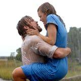 It Still Isn't Over! The Notebook Is Becoming a Broadway Musical
