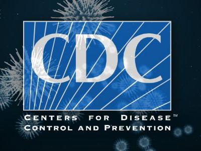 Fear and outrage rise following report that northern California coronavirus patient was not tested for 11 DAYS, thanks to the CDC