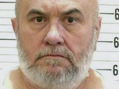 Tennessee Inmate Executed After Choosing The Electric Chair