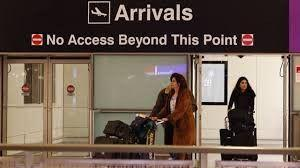 US needs to be more welcoming to see more visitors and reverse decline