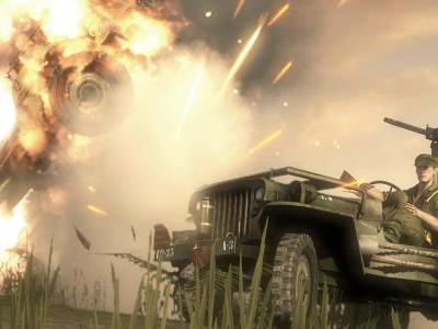 Battlefield 1943 Storms Onto Xbox One Backwards Compatibility