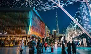 Dubai launches block chain marketplace Tourism 2.0 to lead in tourism industry