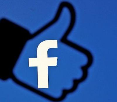 UK wants Facebook to remove Like button for young users