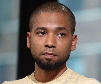 Jussie Smollett now a suspect for filing false report to Chicago police