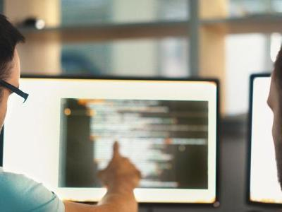 How to Find the Right Software Developer for Your App