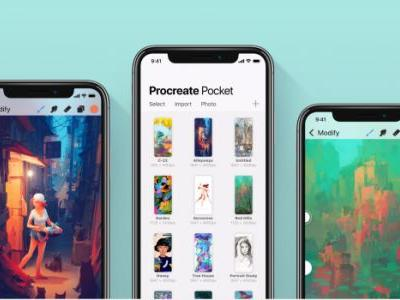 Apple announces its 'Best of 2018' lists across apps, games, music, podcasts and more
