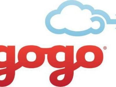 Gogo To Bring 5G To North American Skies By 2021